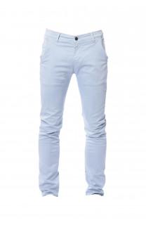 Pant PANTS LAWSON Man S177009 (27272) - DEELUXE-SHOP