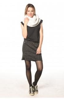 Echarpe STAMP Femme W17904W (29205) - DEELUXE