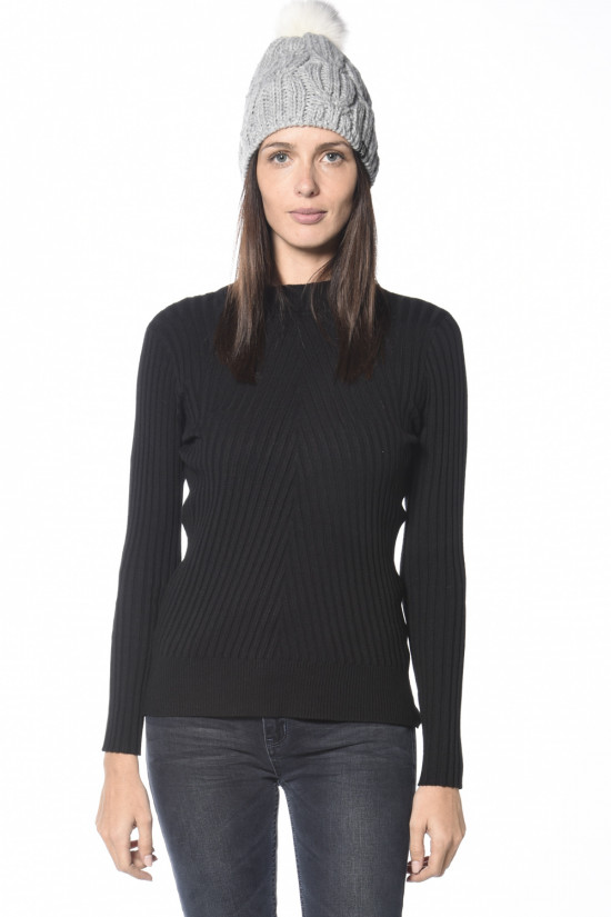 Bonnet CAPRI Femme W17917W (30449) - DEELUXE