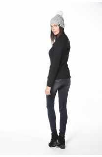 Bonnet CAPRI Femme W17917W (30451) - DEELUXE
