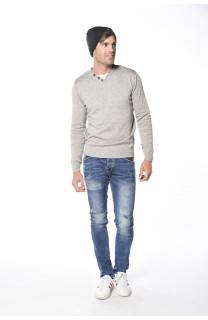 Bonnet LAND Homme W17922 (31856) - DEELUXE