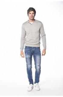 Bonnet LAND Homme W17922 (31860) - DEELUXE