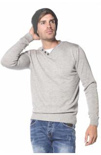 Bonnet LAND Homme W17922 (31861) - DEELUXE