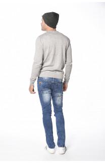 Bonnet LAND Homme W17922 (31862) - DEELUXE