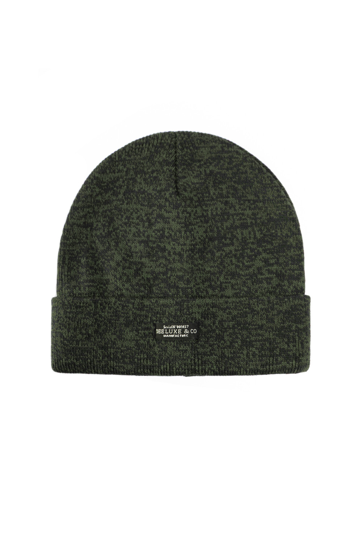 Bonnet LAND Homme W17922 (31863) - DEELUXE