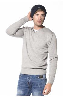 Bonnet LAND Homme W17922 (31865) - DEELUXE