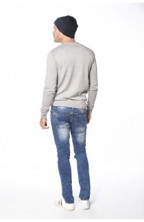 Bonnet LAND Homme W17922 (31866) - DEELUXE