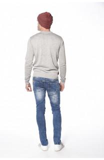 Bonnet LAND Homme W17922 (31870) - DEELUXE