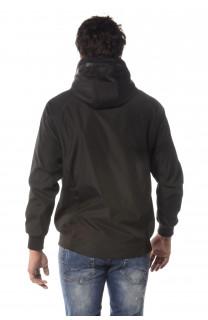 Jacket Jacket Wilbow Man W17620 (31980) - DEELUXE-SHOP