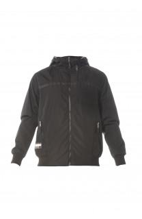 Jacket Jacket Wilbow Man W17620 (31981) - DEELUXE-SHOP