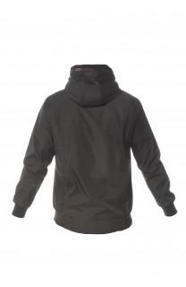 Jacket Jacket Wilbow Man W17620 (31982) - DEELUXE-SHOP