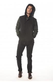 Jacket KooL Man W177622 (32023) - DEELUXE-SHOP