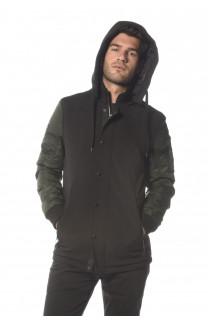 Jacket KooL Man W177622 (32024) - DEELUXE-SHOP