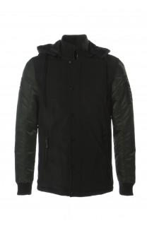 Jacket KooL Man W177622 (32026) - DEELUXE-SHOP