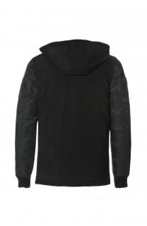 Jacket KooL Man W177622 (32027) - DEELUXE-SHOP