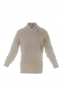 Sweater Andrew Man W17321 (32220) - DEELUXE-SHOP
