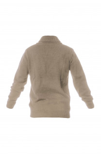 Sweater Andrew Man W17321 (32221) - DEELUXE-SHOP