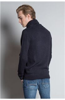 Sweater Andrew Man W17321 (32225) - DEELUXE-SHOP