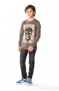 Jean Jogg JEANS Steeve Boy W17JG8605B (32906) - DEELUXE-SHOP