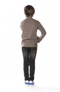 Jean Jogg JEANS Steeve Boy W17JG8605B (32907) - DEELUXE-SHOP