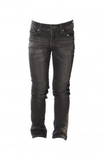 Jean Jogg JEANS Steeve Boy W17JG8605B (32908) - DEELUXE-SHOP