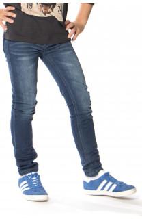 Jean Jogg JEANS Steeve Boy W17JG8605B (32910) - DEELUXE-SHOP