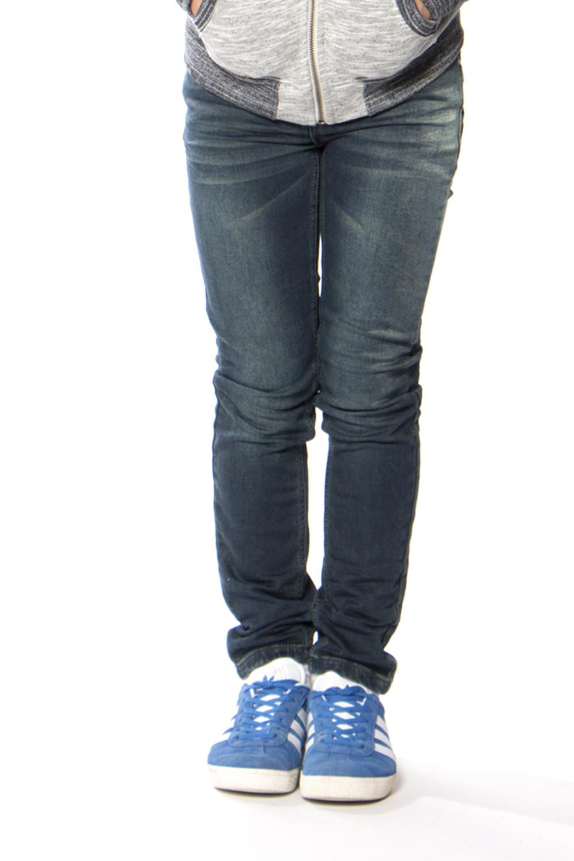 Jean Jogg JEANS Steeve Boy W17JG8605B (32915) - DEELUXE-SHOP