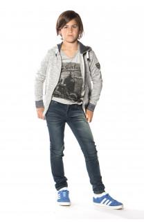Jean Jogg JEANS Steeve Boy W17JG8605B (32916) - DEELUXE-SHOP