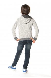 Jean Jogg JEANS Steeve Boy W17JG8605B (32917) - DEELUXE-SHOP