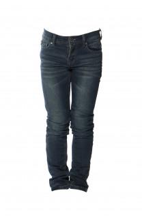 Jean Jogg JEANS Steeve Boy W17JG8605B (32918) - DEELUXE-SHOP