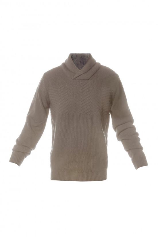 Sweater Andrew Boy W17321B (32971) - DEELUXE-SHOP