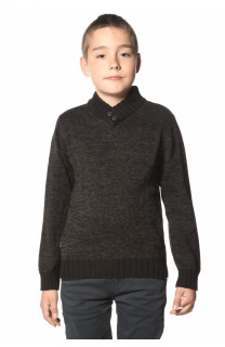 Sweater Sweater Spring Boy W17330B (33037) - DEELUXE-SHOP