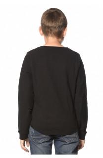 Sweatshirt Sweatshirt Between Boy W17512B (33136) - DEELUXE-SHOP