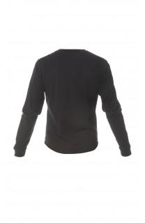 Sweatshirt Sweatshirt Between Boy W17512B (33138) - DEELUXE-SHOP