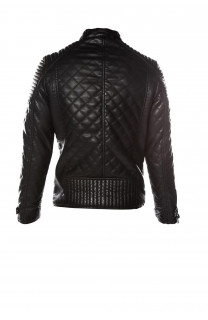 Jacket RIDER Man W14659 (33860) - DEELUXE-SHOP
