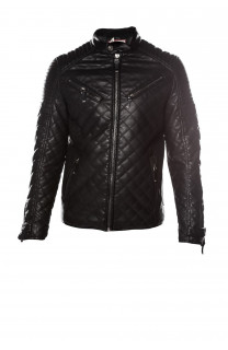Jacket RIDER Man W14659 (33861) - DEELUXE-SHOP