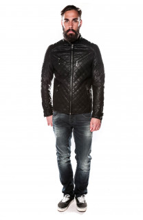 Jacket RIDER Man W14659 (33862) - DEELUXE-SHOP