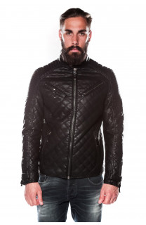 Jacket RIDER Man W14659 (33863) - DEELUXE-SHOP
