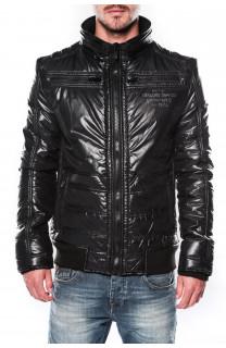 Jacket STAIR Man W14646 (33899) - DEELUXE-SHOP