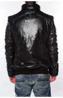 Jacket STAIR Man W14646 (33901) - DEELUXE-SHOP