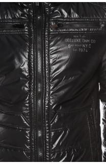 Jacket STAIR Man W14646 (33902) - DEELUXE-SHOP