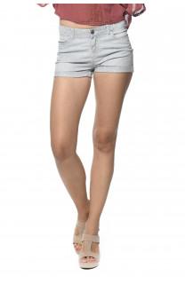 Short JUNI Femme S18712W (34081) - DEELUXE