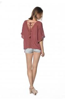 Short Juni Woman S18712W (34082) - DEELUXE-SHOP