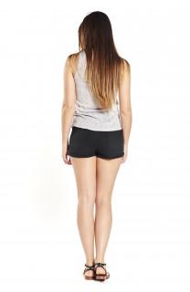 Short Armele Woman S18714W (34087) - DEELUXE-SHOP