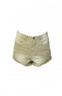 Short ARMELE Femme S18714W (34092) - DEELUXE