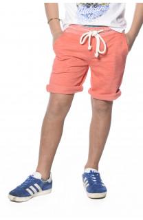 Short Stark Boy S18752B (34095) - DEELUXE-SHOP