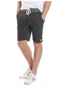 Short Short Stark Man S18752 (34118) - DEELUXE-SHOP