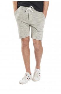 Short Short Stark Man S18752 (34128) - DEELUXE-SHOP