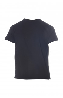 T-Shirt T-shirt Enjoy Boy S18186B (34185) - DEELUXE-SHOP