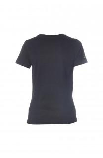 T-Shirt MIND Garçon S18192B (34192) - DEELUXE